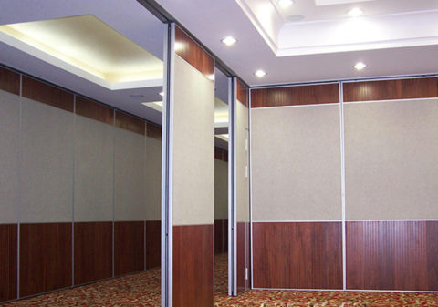 Sliding Partition Wall Sliding Doors Decorative Interior