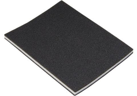 Acoustic Underlay Sound Insulation Underlayment Flooring Soundproof Damping Rubber Floor Roll