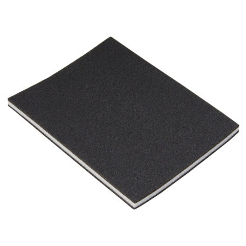 Foam Underlay Pe Foam Carpet Foam Underlay For Vinyl Floor