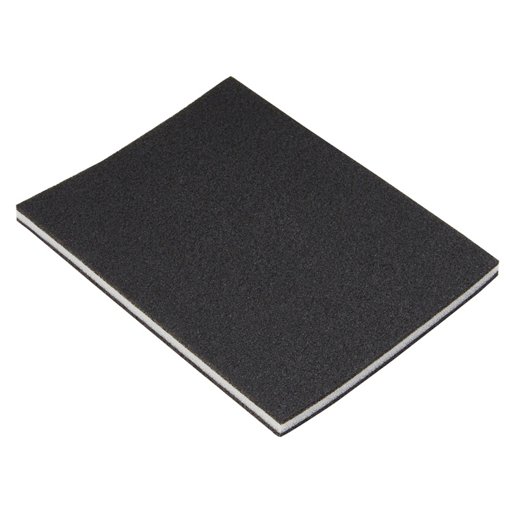 Acoustic Underlay Sound Insulation Underlayment Flooring Soundproof