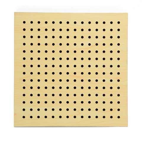 Perforated Ceiling Tile Acoustic Drop Ceiling Tiles Price Competitive