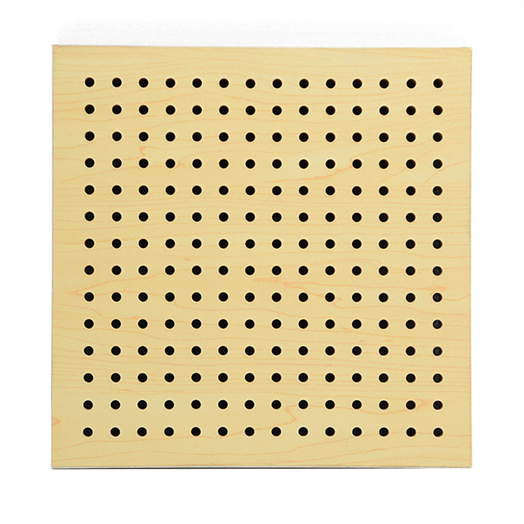 Perforated Ceiling Tile Acoustic Drop Ceiling Tiles Price