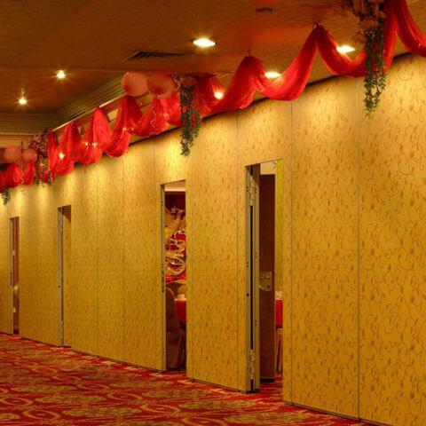 Sliding Partition Wall Sliding Doors Decorative Interior Room Divider Wall Partitions