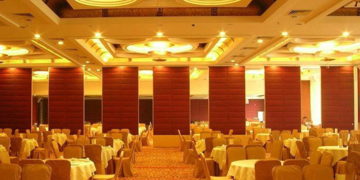 Banquet Partition Wall Room Dividers Banquet Hall Room Partition