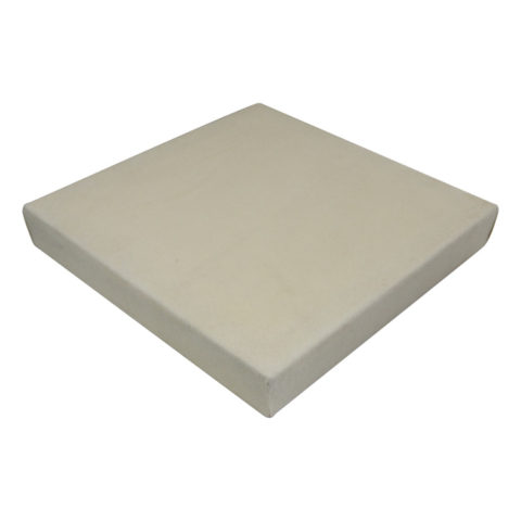 Fabric Acoustic Wall Panel Soft Walls Panels Acoustical Fabric Wall Covering