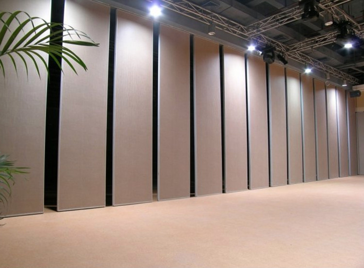 Soundproof room divider soundproofing room partition wall materials hui acoustics Soundproofing for walls interior