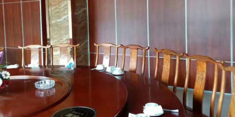 Restaurant Divider Restaurant Booth Partition Wall Interior Partition System
