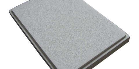 fiberglass acoustic panel