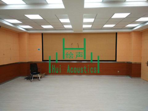 hui-acoustics-acoustic-fabric-panel