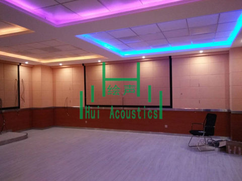 hui-acoustics-fabric-acoustic-panel-2