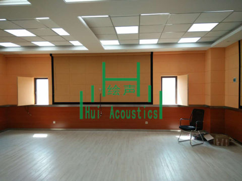 hui-acoustics-fabric-decorative-sound-board-2