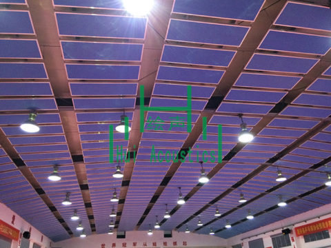 hui-acoustics-gymnasium-acoustical-solutions