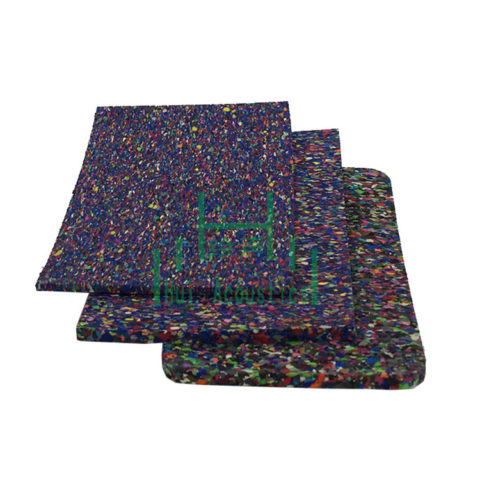 Acoustic Underlay For Laminate Soundproof Acoustic Underlayment Underlayment Isolation
